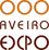 Aveiro Expo